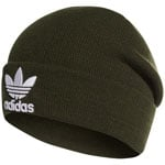 adidas Originals Trefoil Beanie Night Cargo