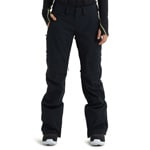 Burton AK Gore-Tex Summit Pant True Black