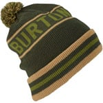 Burton Trope Beanie Strickmuetze Forest Night 2018
