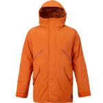 Burton Breach Jacket Herren-Snowboardjacke Maui Sunset/True Penny