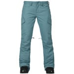 Burton Gloria Pant Damen-Skihose Winter Sky