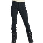 Burton Ivy Under-Boot Pant Damen-Snowboardhose True Black
