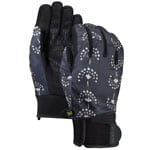 Burton WB Park Glove Float Away