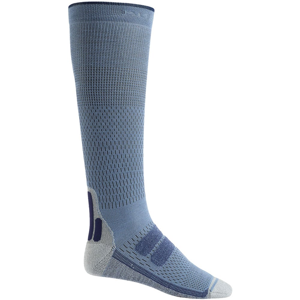 Burton Performance Plus Ultralight Compression Herren-Socken