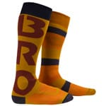 Burton Weekender Socks MB Two Pack 10071101708 (Yolki) 2015
