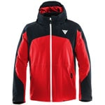 Dainese HP2 M2 1 Herren-Skijacke High Risk Red