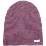 Neff Daily Heather Beanie Red/Blue