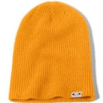 Oakley Barrow Beanie Bright Orange