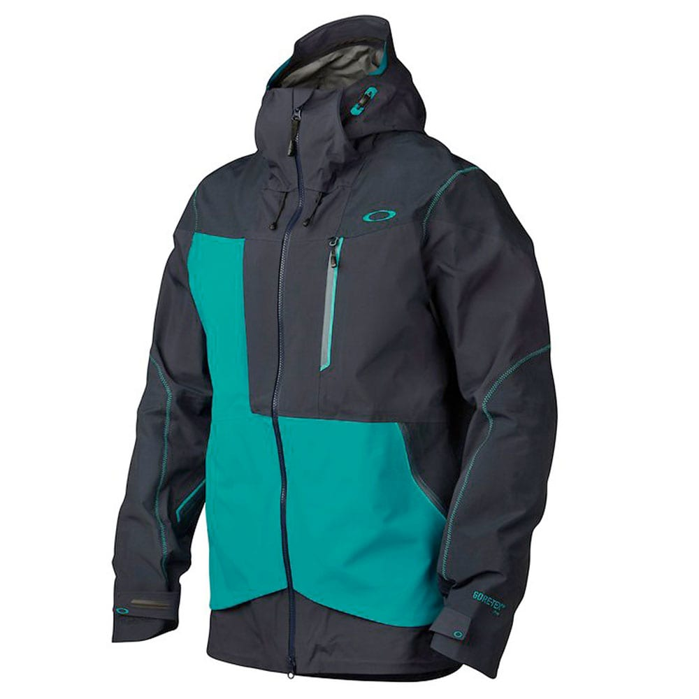 Ski, Snowboard, Wakeboard, Skateboard Gear & Clothing: Enjoy Free Shipping, Low Price Guarantee, Product Reviews, Shopping Tools and a little flavor.