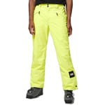 ONeill Hammer Insulated Lime Punch