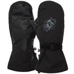 Picture Aklavik Gloves Black
