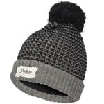 Picture Ale Beanie Grey