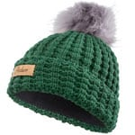 Picture Keene Dark Green