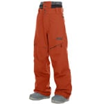 Picture Naikoon Pant Herren-Snowboardhose Brick