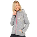 Picture Moder Jacket Grey