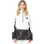 Picture Tanya Jacket Marble