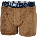 Picture Underwear Shorts Poilstrusse
