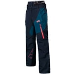 Picture Seen Pant Damen-Snowboardhose Dark Blue