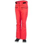 Rehall Lottie-R Snowpant Womens Damen-Skihose Solid Coral