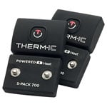 Therm-ic Powersocks Batteries S-Pack 700
