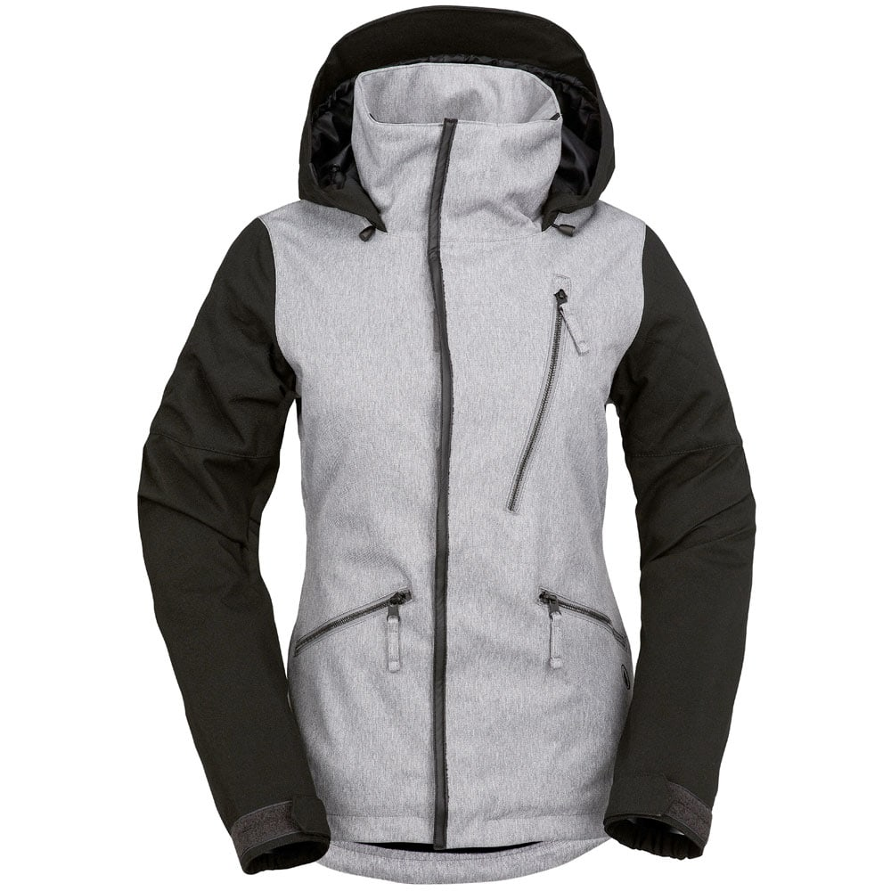 Bogner Ski Jacket Womens