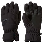 Ziener Nos Lizzard AS Glove Kinder-Handschuhe Black