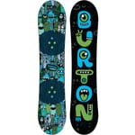 Burton Chopper Kinder Snowboard 2019 - Second
