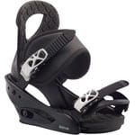 Burton Citizen ReFlex Black 2020