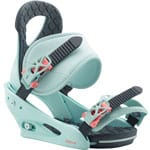 Burton Citizen ReFlex Blue 2020