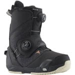 Burton Felix Step On 2020 Black