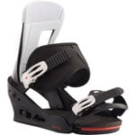 Burton Freestyle ReFlex Black 2020