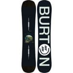 Burton Instigator Second 2020