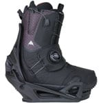 Burton STEP ON Pack 2020 - Ion Step On Black/Red