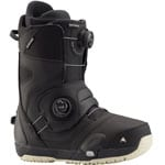 Burton Photon Step On Black 2020