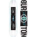 Burton Process Smalls Kinder Snowboard 2019