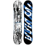 Burton Super Hero Smalls Snowboard (130cm) 2014