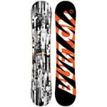 Burton Super Hero Smalls Snowboard (134cm) 2014