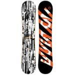 Burton Super Hero Smalls Snowboard (142cm) 2014