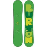 Burton Super Hero Smalls Snowboard (134cm) 2013