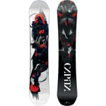 Capita Birds of a Feather Snowboard 2019