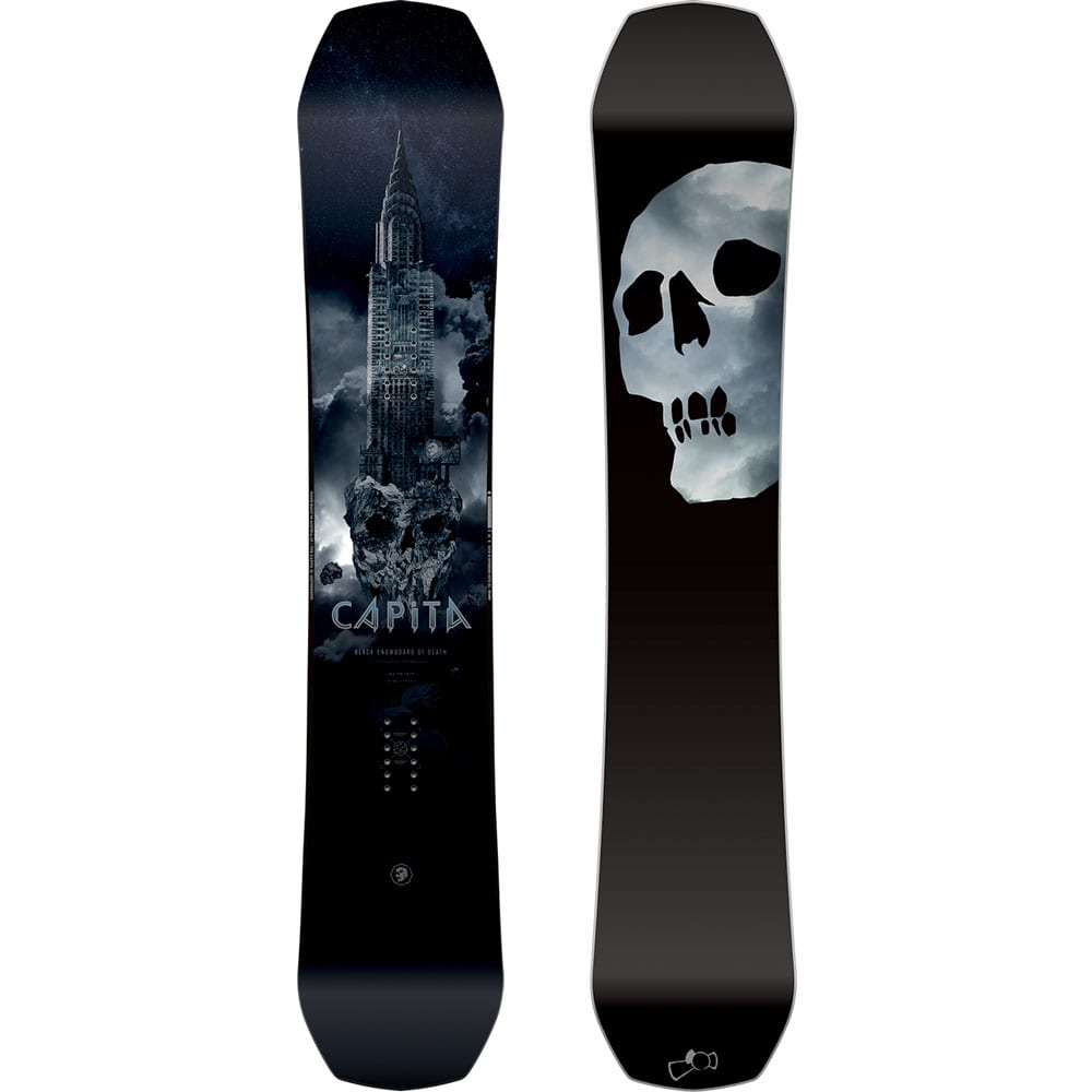 Snowboard 162cm Sale | 45 Deals from $ 314.44 - sheknows.com