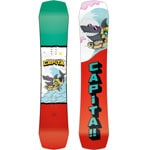 Capita Children of the Gnar Kinder Snowboard 2020