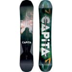 Capita Defenders of Awesome Snowboard 2019