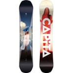 Capita Defenders of Awesome Wide Snowboard 2020