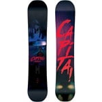 Capita Horrorscope Wide Snowboard 2018