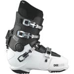 Deeluxe Track 325T Thermo Hardboots 551710 Black/White