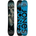 Jones Explorer Split Snowboard Splitboard 2019