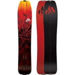 Jones Mind Expander Split-Snowboard Splitboard 2020
