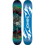 Jones Prodigy Kinder Snowboard 2020
