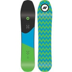K2 Party Platter Snowboard 2019